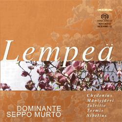lempea