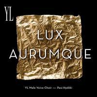 Lux-Aurumque_medium