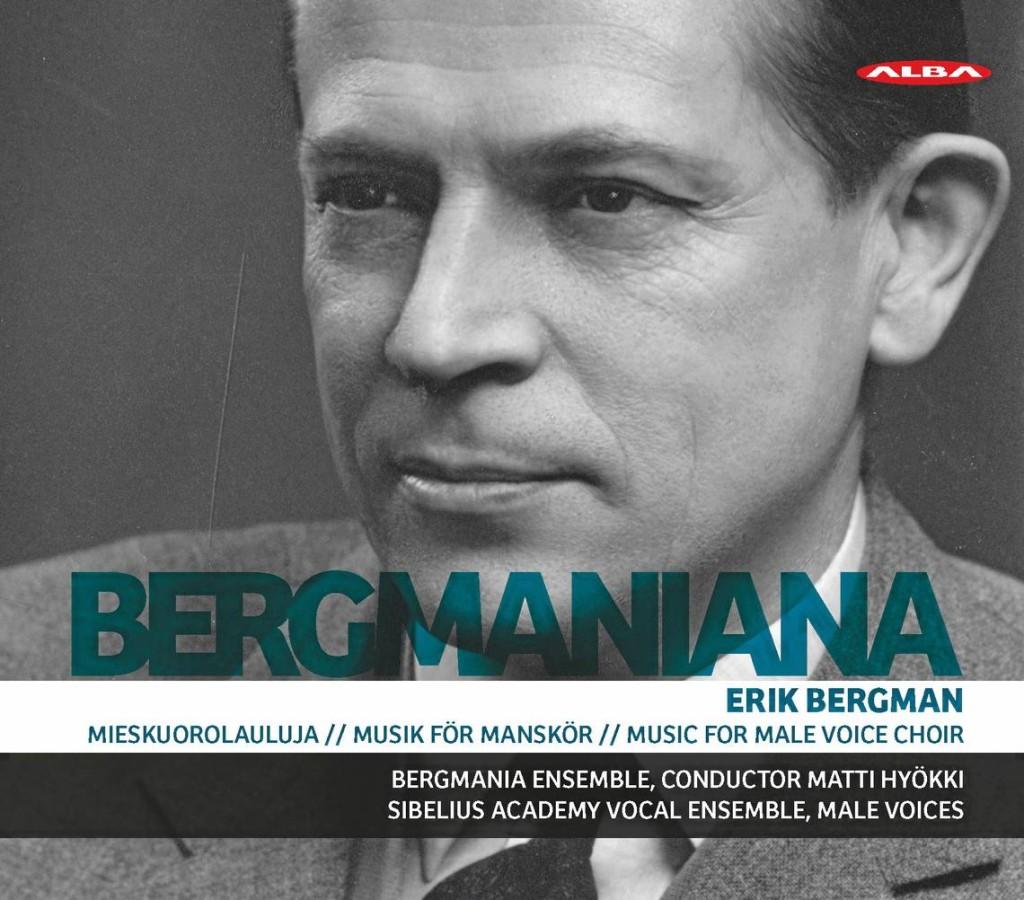 Bergmaniana